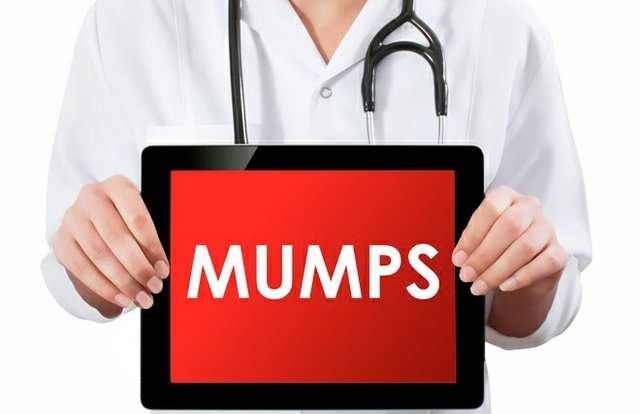 mumps-thinkstock_teaser.jpg