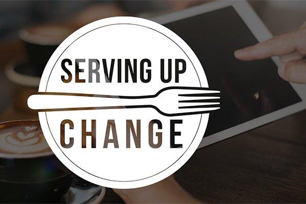 serving-up-change.jpg