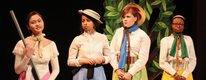 bardathon-1_james-ricks_quill-theatre.jpg