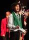 bardathon-2_james-ricks_quill-theatre.jpg