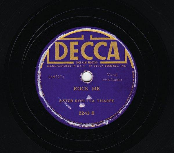 feature_SisterRosettaTharpe_RockMeAlbum_COURTESY_DR_GREGG_D_KIMBALL_rp0418.jpg