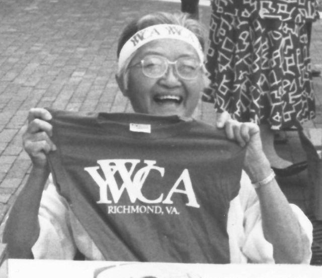 Marii-1986-YWCA.jpg