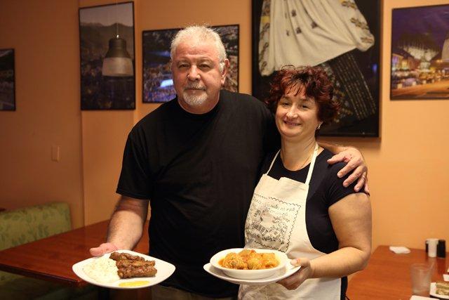 Dining_Shorts_EuropeanTasteOwners_JAYPAUL_rp0418.jpg