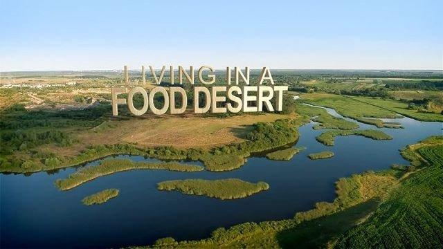 Living_in_a_Food-Desert.jpg