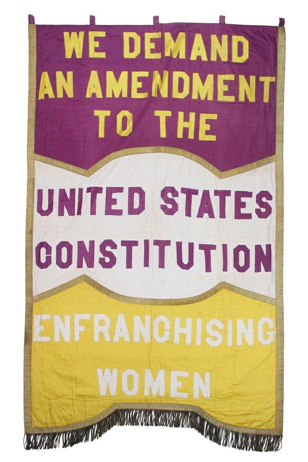 women_feature_amendment_banner_COURTESY_POSIE_COWAN_rp0318.jpg