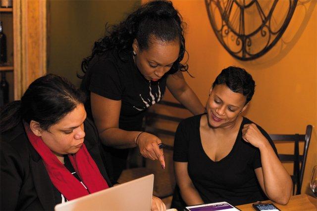 women_feature_Amy_Wentz_Black_Restaurant_Experience_3S1A0360_COURTNEY_JONES_COURTESY_rp0318.jpg