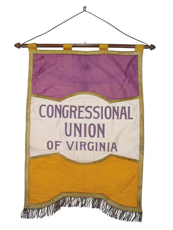 women_feature_congressional_banner_COURTESY_POSIE_COWAN_rp0318.jpg