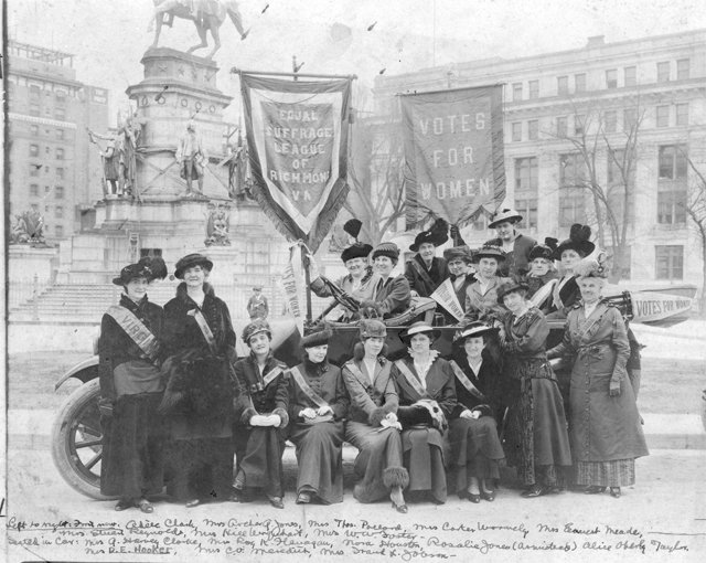 women_feature_Equal_Suffrage_League_1915_COURTESY_Special-Collections-and-Archives,-VCU-Libraries_rp0318.jpg