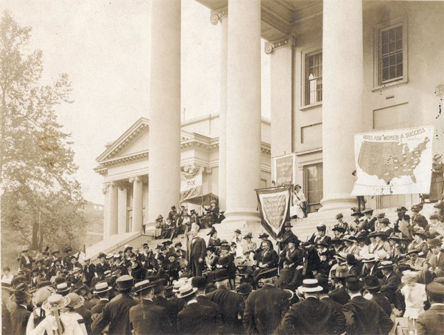 women_feature_suffrage_rally_capitol_may_1_1915_THE_VALENTINE_rp0318.jpg