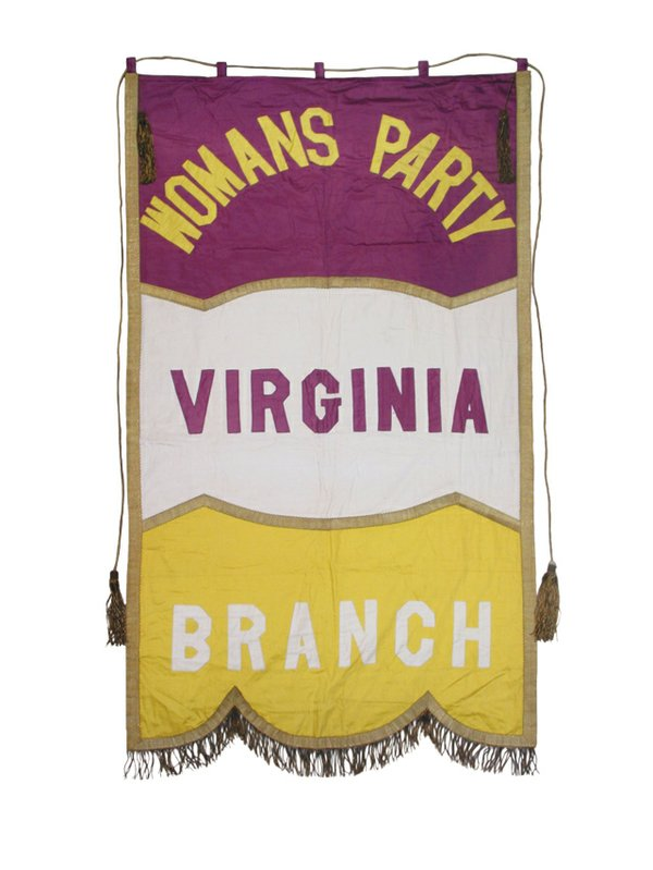 women_feature_womans_party_banner_COURTESY_POSIE_COWAN_rp0318.jpg