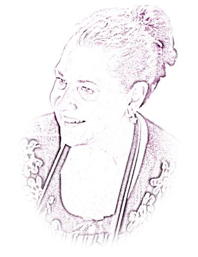 women_feature_Laura_Daab_COURTESY_rp0318.jpg