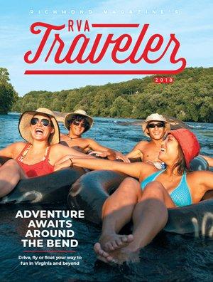 rva-traveler-2018-cover.jpg