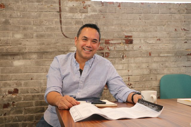Chef and owner Mike Ledesma.jpg
