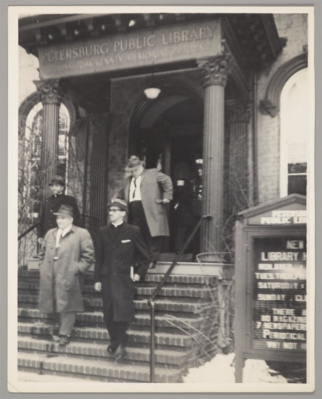 local_Walker_arrest_Petersburg_Library_UR_Walker_archive_COURTESY_UR_rp0418.jpg