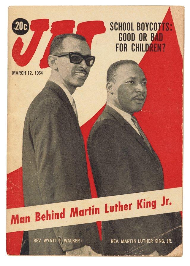 local_jet_magazine_cover_UR_Walker_archive_COURTESY_UR_rp0418.jpg
