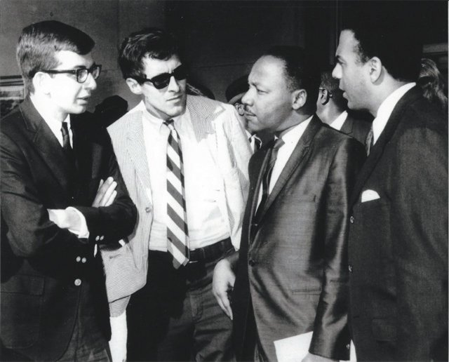 local_martin_luther_king_collection_COURTESY_BEN_RAGSDALE_rp0418.jpg