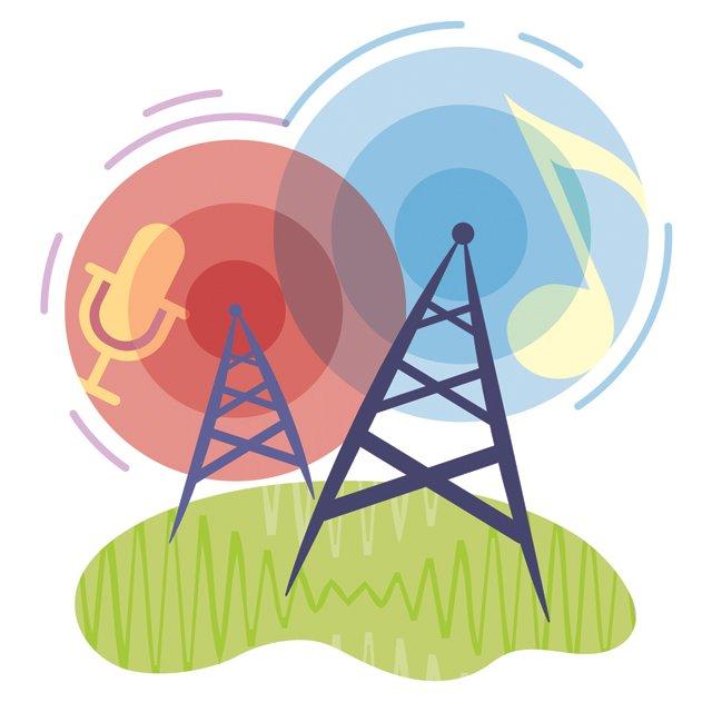 local_radio_expansion_SARAH_BUTLER_rp0418.jpg