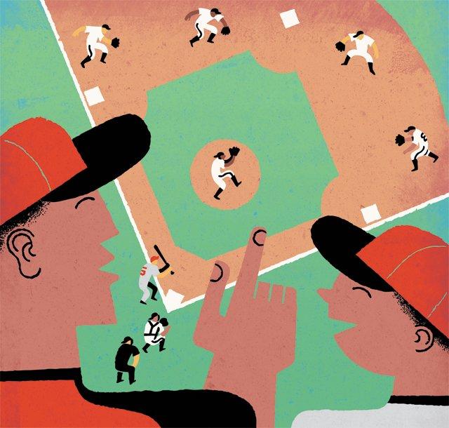 local_my_take_baseball_TIMOTHY_COOK_rp0418.jpg