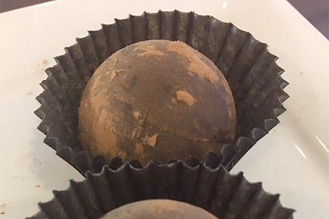 chocolates-by-kelly_courtesy-kelly-walker.jpg