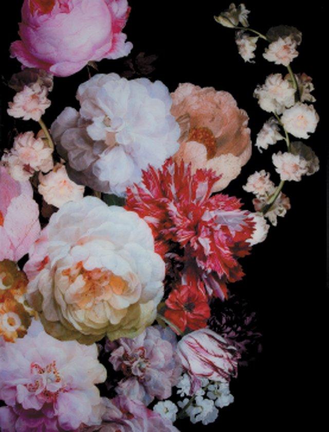 florals-1_dominic-hernandez.jpg