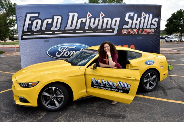 ford-driving-skills-for-life_courtesy-fdsfl.jpg