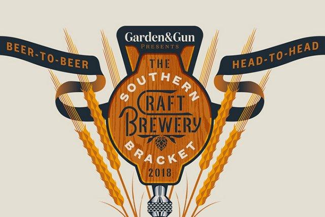garden-gun-southern-craft-brewery-bracket.jpg