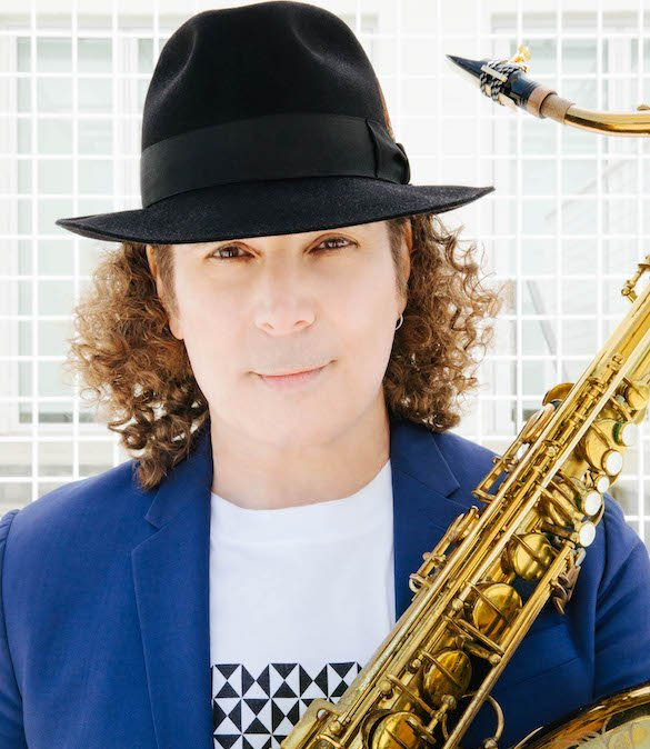 A_BoneyJames_Photo_ copy.jpg