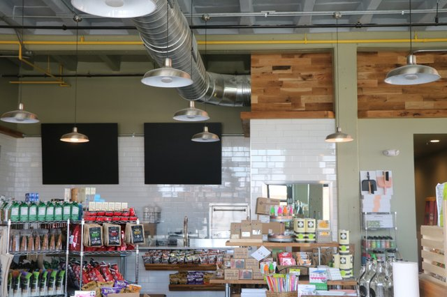 Stella's Grocery .jpg