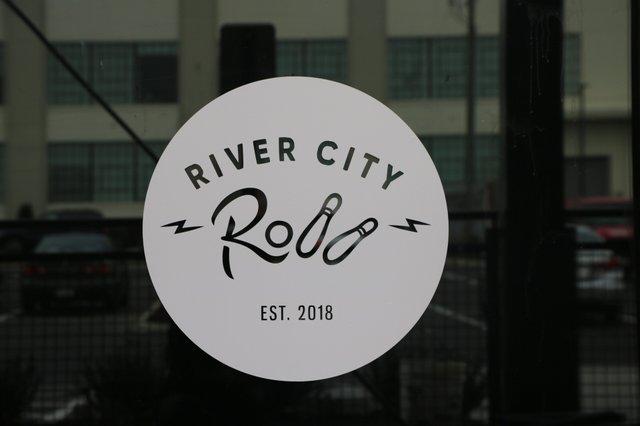 RCR logo.jpg