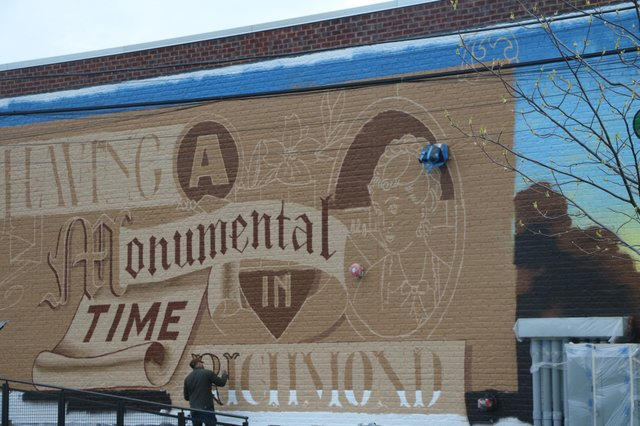 RCR mural.jpg