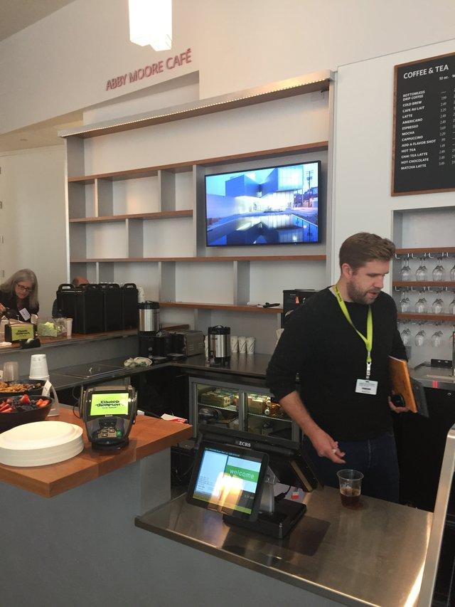 ICA cafe.JPG