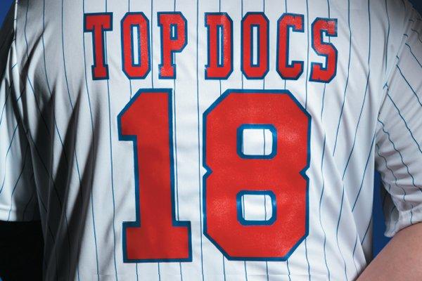 top-docs-2018_jeff-saxman_teaser.jpg