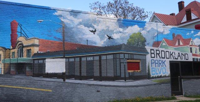 Brookland Park Mural.jpg