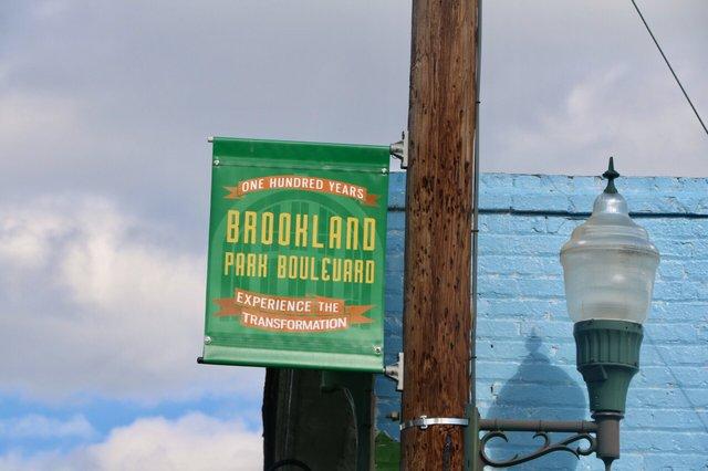 Brookland Park.jpg