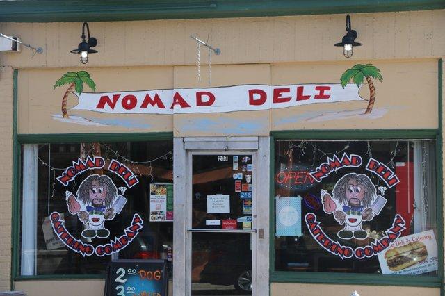 Nomad's Deli.JPG