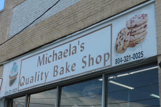 Michaela's Bake Shop.JPG
