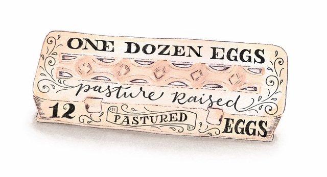 dine_egg_terms_SARAH_BARTON_pastureraised.jpg