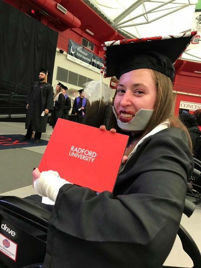 Malina Graduation 1.jpg