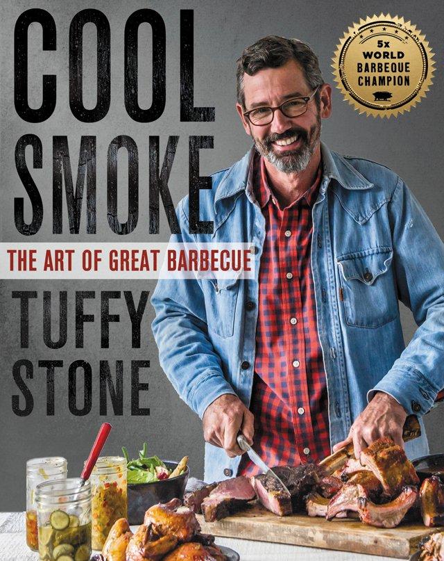 Dining_Shorts_TuffyStoneBook_courtesy-st.-martin's-griffin-press_rp0518.jpg
