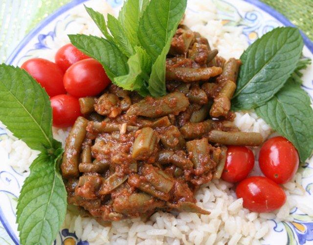 GoWest_Upfront_LEBANESE_FOOD_FESTIVAL_rp0518.jpg