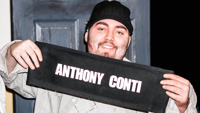 anthony-conti_courtesy-make-a-film-fdn.jpg