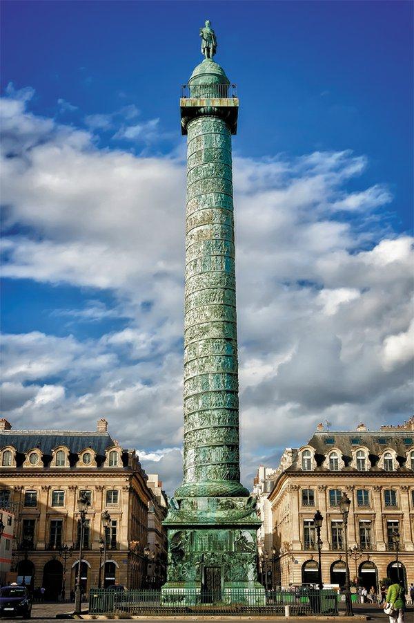feature_monuments_napoleon_column_place_vendome_paris_THINKSTOCK_rp0518.jpg