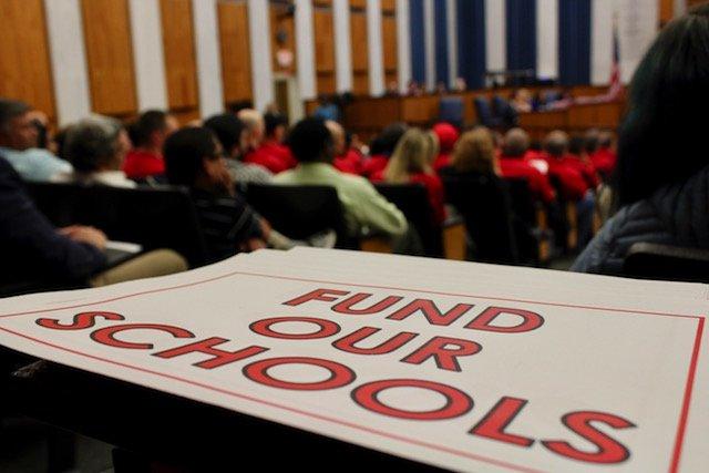 fundschools.jpg