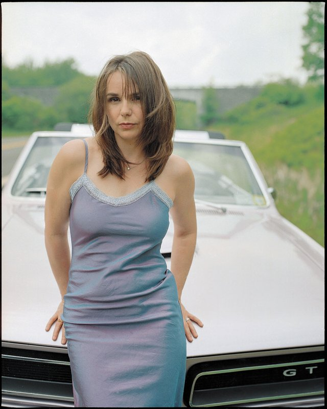 A&E_Datebook_PattySmyth_COURTESY_THE_TIN_PAN_rp0518.jpg