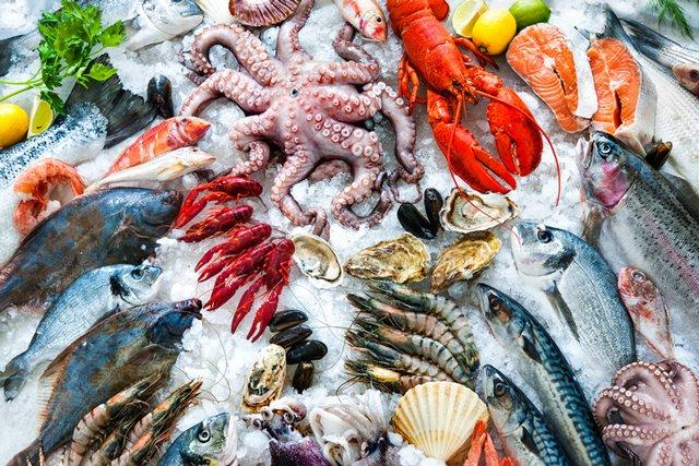 seafood_ThinkstockPhotos-599141398.jpg