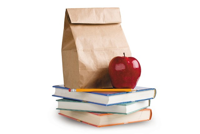Local_news_school_lunch_THINKSTOCK_rp0418_teaser.jpg