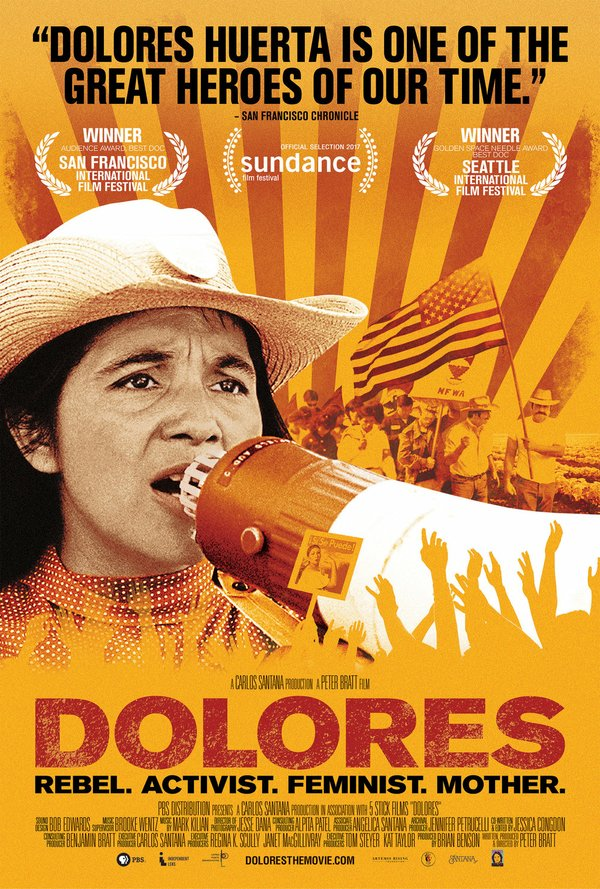 dolores-movie-poster.jpg