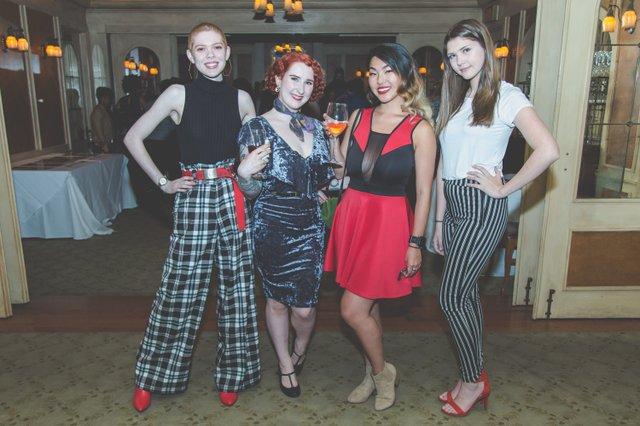 RVA-Fashion-Week-2018.jpg
