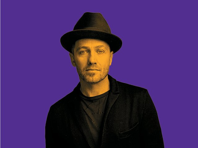 feature_summermusic_KingsDominion_TobyMac_COURTESY_TRUE_ARTIST_MANAGEMENT_rp0518_web.jpg