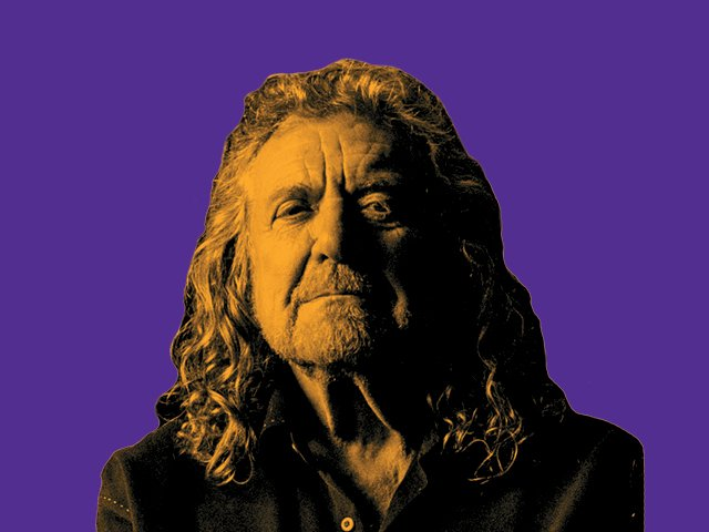 feature_summermusic_VirginiaCreditUnionLIVE_RobertPlant_COURTESY_THE_BOWERY_PRESENTS_rp0518_web.jpg